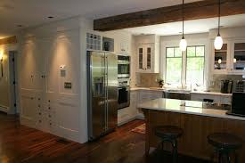 Design Your Own Kitchen Remodel Kitchen Makeovers Room Design Website Cabinet Design