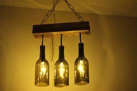 bedroom modern wardrobe designs for master chandelier light