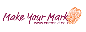 virginia tech career services resume virginia tech career and professional development home facebook