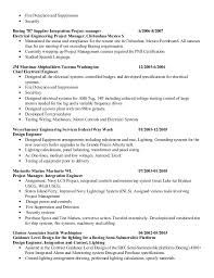 Mechanical Design Engineer Resume Objective Free Essays On Sophocles Contextual Essay And Michael Patton Best
