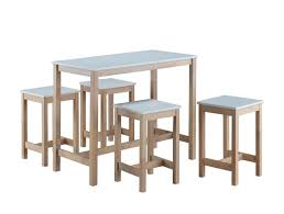 Table Et Banc Pliant Carrefour by Table De Balcon Rabattable Ikea Table Ronde Pliante Ikea U With