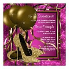 elegant birthday invitations kawaiitheo com