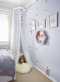 childrens bedrooms lily rose interiors interior designer sydney
