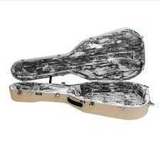 Accessories tagged quot cases quot texas guitar ranch