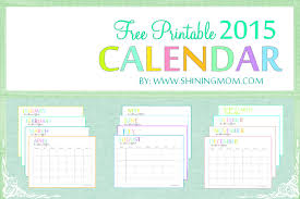 printable weekly and monthly planner 2015 2015 monthly calendar printable1 png