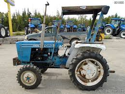 ford 1300 compact tractor on ford images tractor service and