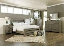 Nordstrom Crib Bedding Bedroom Sets Clearance Beds For Sale Nordstrom Baby