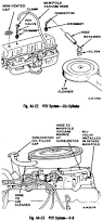 258 jeep engine diagram jeep wiring diagram instructions
