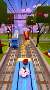 subway surfers for android apk free subway surfers apk free arcade for android