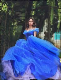 cinderella quinceanera dress aliexpress buy classic new gown cinderella quinceanera