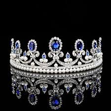 tiaras uk page 3 wedding tiaras uk style cheap equisite bridal tiara