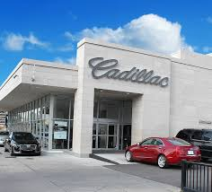 used peugeot dealers central houston cadillac houston u0027s premier cadillac dealer