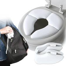 kinder toilettensitz