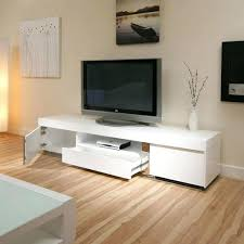 furniture modern living room with led tv280 best built in desk for