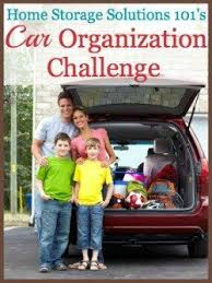 Home Storage Solutions 101 Organized Home 69 Best Car Organizers Images On Pinterest Car Organizers Car