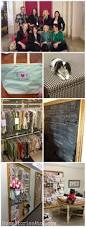 backstage with ballard designs home stories a to z propped up against the window near the cubicles were these gorgeous color boards all of us were impressed with the inspiration gathered on those boards and