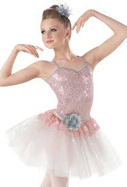 Dance Costumes Curtain Call by 532 Best Dance Costumes Images On Pinterest Costume Ideas