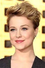 womens haircuts for strong jaw 45 perfect short hairstyles for women her canvas
