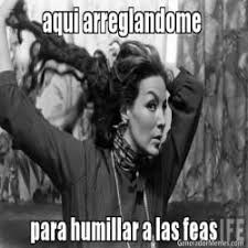 Memes Maria Felix - pin by noralma alvarez carriel on maria felix pinterest memes