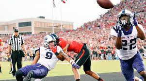 ranking 10 worst college football games of 2015 season si com