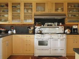 kitchen cabinet design amusing kitchen built in cabinets design