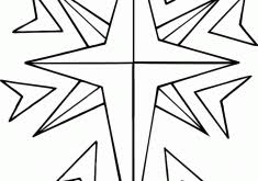download coloring pages stars bestcameronhighlandsapartment
