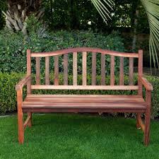 outdoor wooden benches home depot wooden garden bench ideas