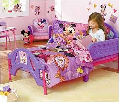 Mickey Mouse Crib Bedding Set Walmart Bed Walmart Toddler Bed Sets Home Interior Decorating Ideas