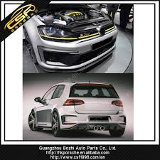 volkswagen polo body kit r400 body kit r400 body kit suppliers and manufacturers at