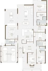 House Plans For A View Great Cordoba Floor Plans With Modern View U2013 Radioritas Com