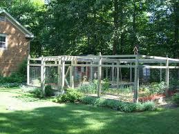contemporary garden fencing landscape contemporary with water