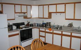 how to recondition wood cabinets question how do you revive wood cabinets kitchen