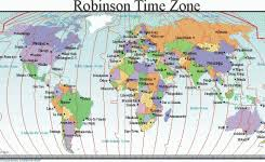 united states map with state names and time zones time zone map of united states map usa honolulu time zone map usa
