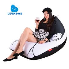 compare prices on child bean bags online shopping buy low price