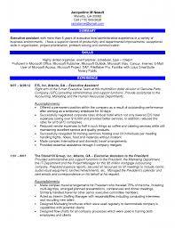 Audio Visual Technician Resume Sample Cover Letter Veterinary Assistant Resume Sample Sample Resume For