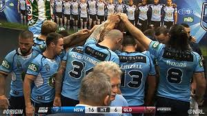 Nsw Blues Memes - ready blues gif find download on gifer