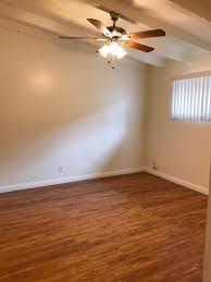 Laminate Flooring Anaheim Apartment Unit 2 At 1111 W Fay Lane Anaheim Ca 92805 Hotpads