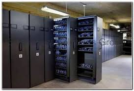 Ammo Storage Cabinet Ammo Storage Cabinet Plans Willdrost
