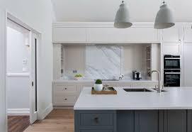case studies handmade kitchens u0026 furniture woodale ireland