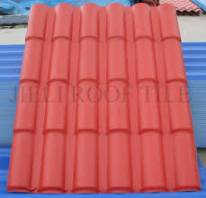 new look home design roofing reviews brava roof tile reviews lightweight installation composite spanish