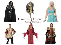 of thrones costumes easy of thrones costumes living room ideas