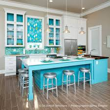 kitchen kitchen cabinet paint colors kitchen paint colors