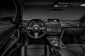 bmw technology package worth it 2016 bmw m4 competition package one week review automobile magazine