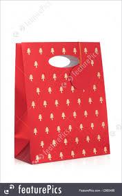 christmas gift bag christmas gift bag picture
