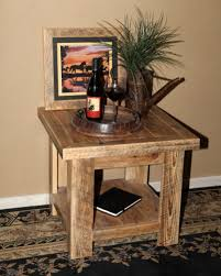 furniture elegant console table cheap living room furniture sets