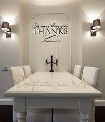 100 art for dining room lighting art for dining living room