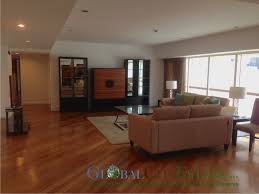 4 Bedrooms For Rent by Executive 4 Bedroom Apartment For Rent In Fraser Place Manila