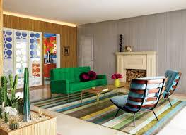 Interior Color Design Ideas - Interior color design ideas