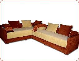 Moroccan Furniture Moroccan Living Room Set Moroccan Princess - Moroccan living room set