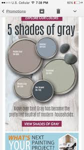 21 best paint colors images on pinterest farrow ball island and